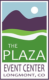 The Plaza Event Center Longmont, CO