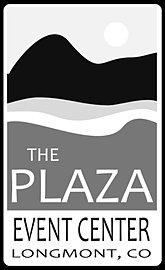The Plaza Event Center Longmont, CO