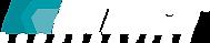 Kittrich_Logo white.png