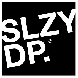 Sleazy Deep 2017 - With Border (white on
