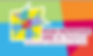 Logo - EPUF.png