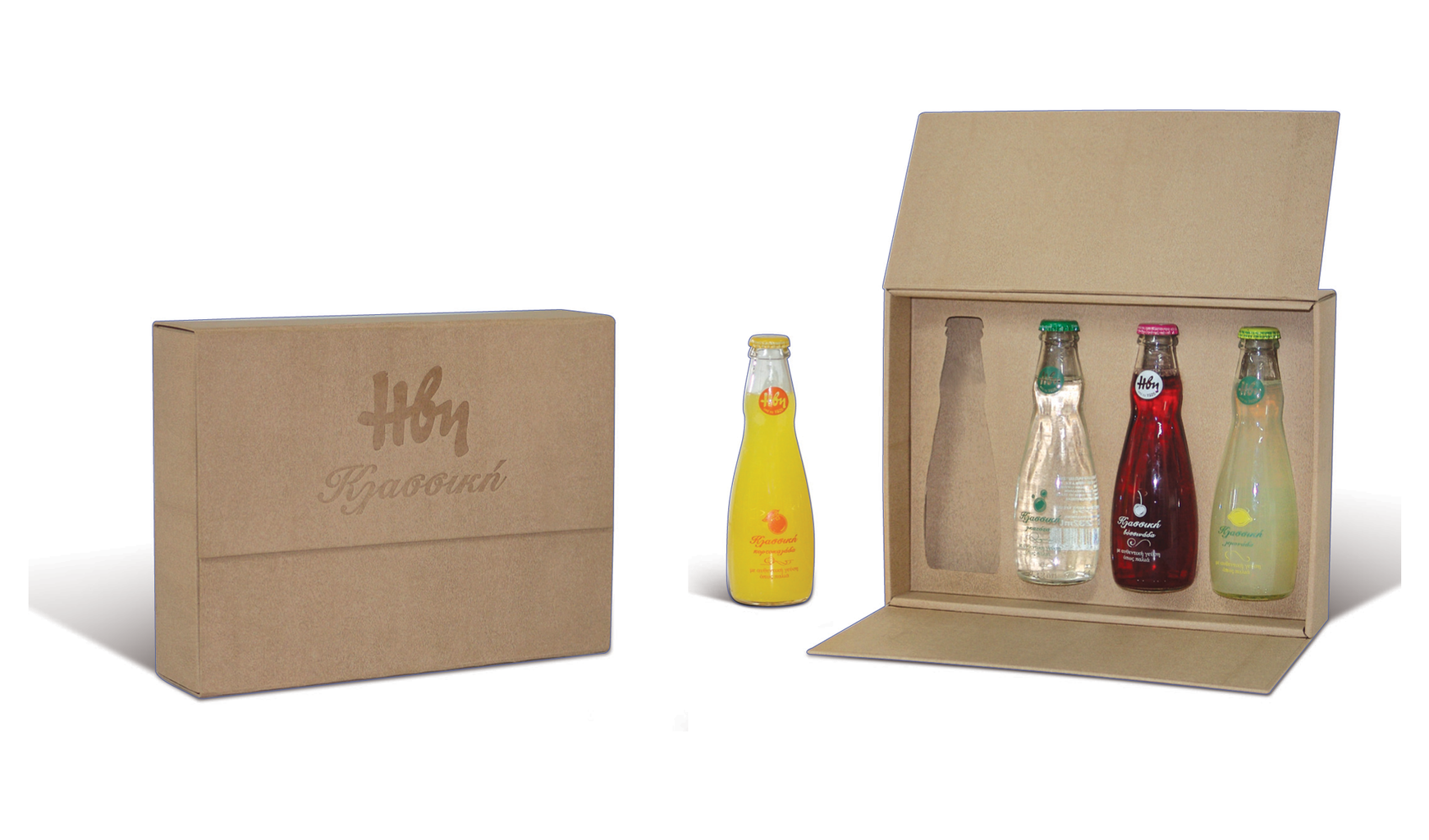 How To Design My Own Product Packaging