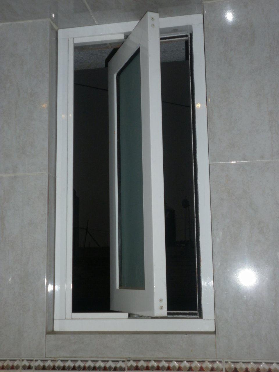 Muebles Para Baño Nezahualcoyotl ~ Dikidu.com