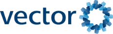 Vector Group - Logo.png