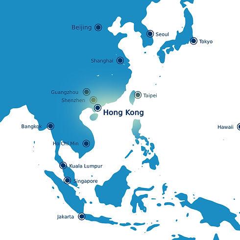 Vector 維酷 - Asia Global Network.jpg