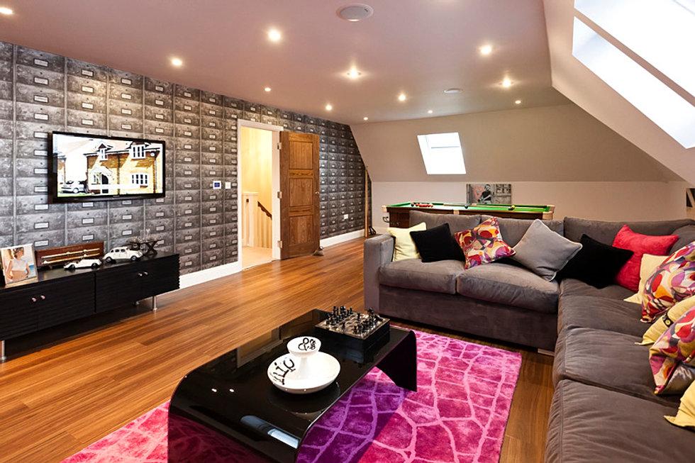 Decorators Com Elegant Home Decorators Collection Newbury