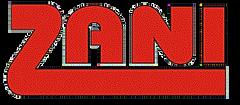Radiador Honda Civic Automático (1992 Até 2000) C/ar - Novo em Santo André