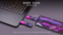 T500 4S.jpg