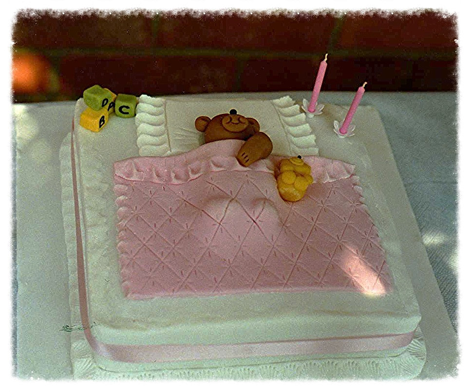 Wedding Cakes Nantwich
