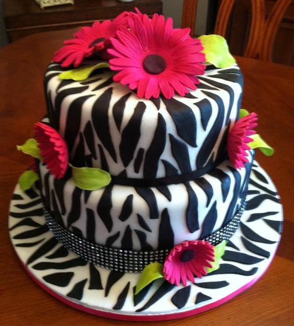 Publix Cake Icing