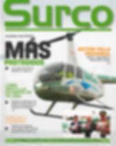 2016-edicion 5 Surco.jpg