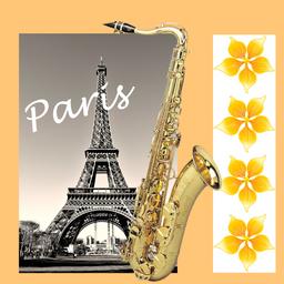 Sax_Paris.png