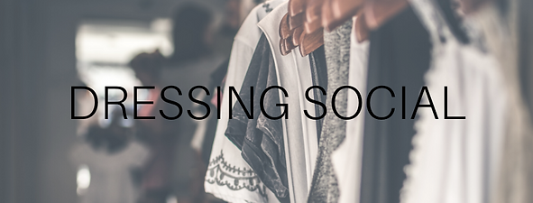 Dressing social(1).png