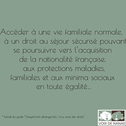 Visuel_accès_au_droit.jpg