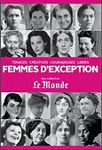 femmes exception.png