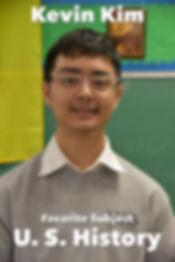 Kevin Ki  Region 5 Grade 12 copy.jpg