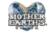 Mother Earth Logo.png