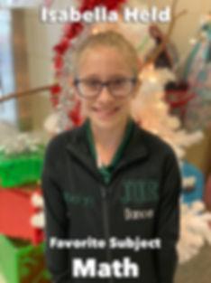 Isabella Held Region 5 Grade 5 copy.jpg