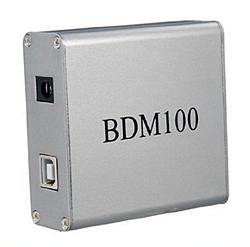 bdm100.png