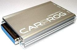 CARPROG.jpg
