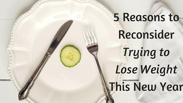 oats and yogurt weight loss