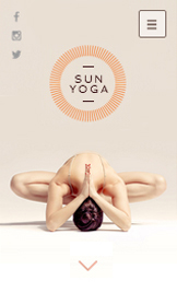 Studio di Yoga