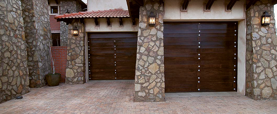 doorzone garage door manufacturers