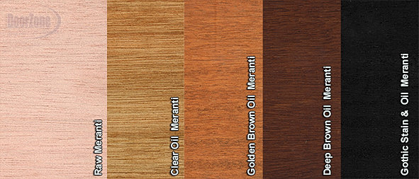 Doorzone garage door manufacturers doorzone timber colours for Door zone garage doors
