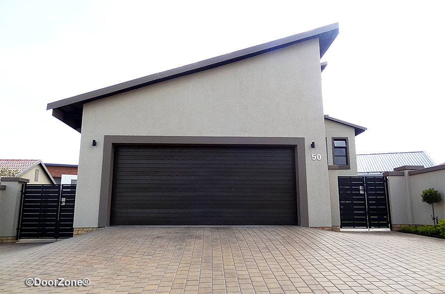 Door Zone Garage Doors Of Doorzone Garage Door Manufacturers Contemporary Steel