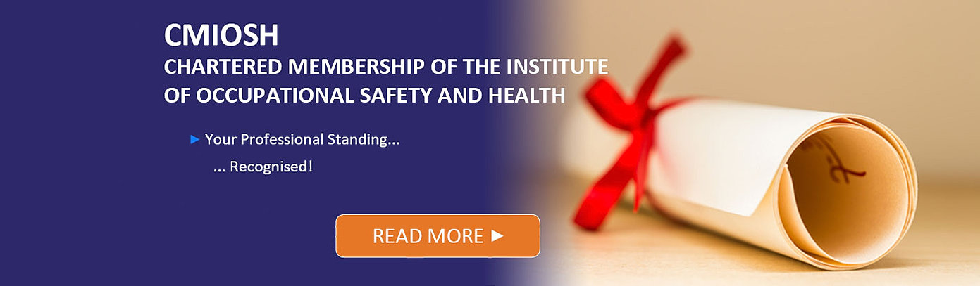 health and safety qcf level 5 Qcf level 5 hsc leadership and management  qcf level 2 equality & diversity nvq level 2 heath & social care nvq level 3 health & social care  develop health and safety and risk management policies, procedures and practices in health and social care or children and young people's settings £099.