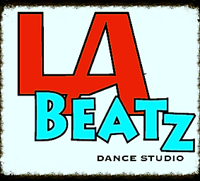 La beatz dance dance studio hip hop portsmouth nh for 6 degrees salon portsmouth