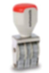 fechador-manual-sin-placa-1.jpg