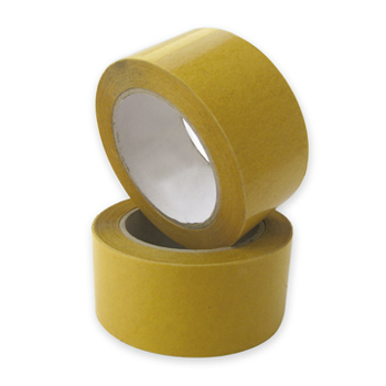 insumos-cinta-adhesiva-sellos-1