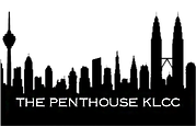 the penthouse logo.png