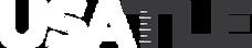 USATLE Logo.png