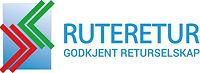 Ruteretur_logo_farger_LITEN.jpg