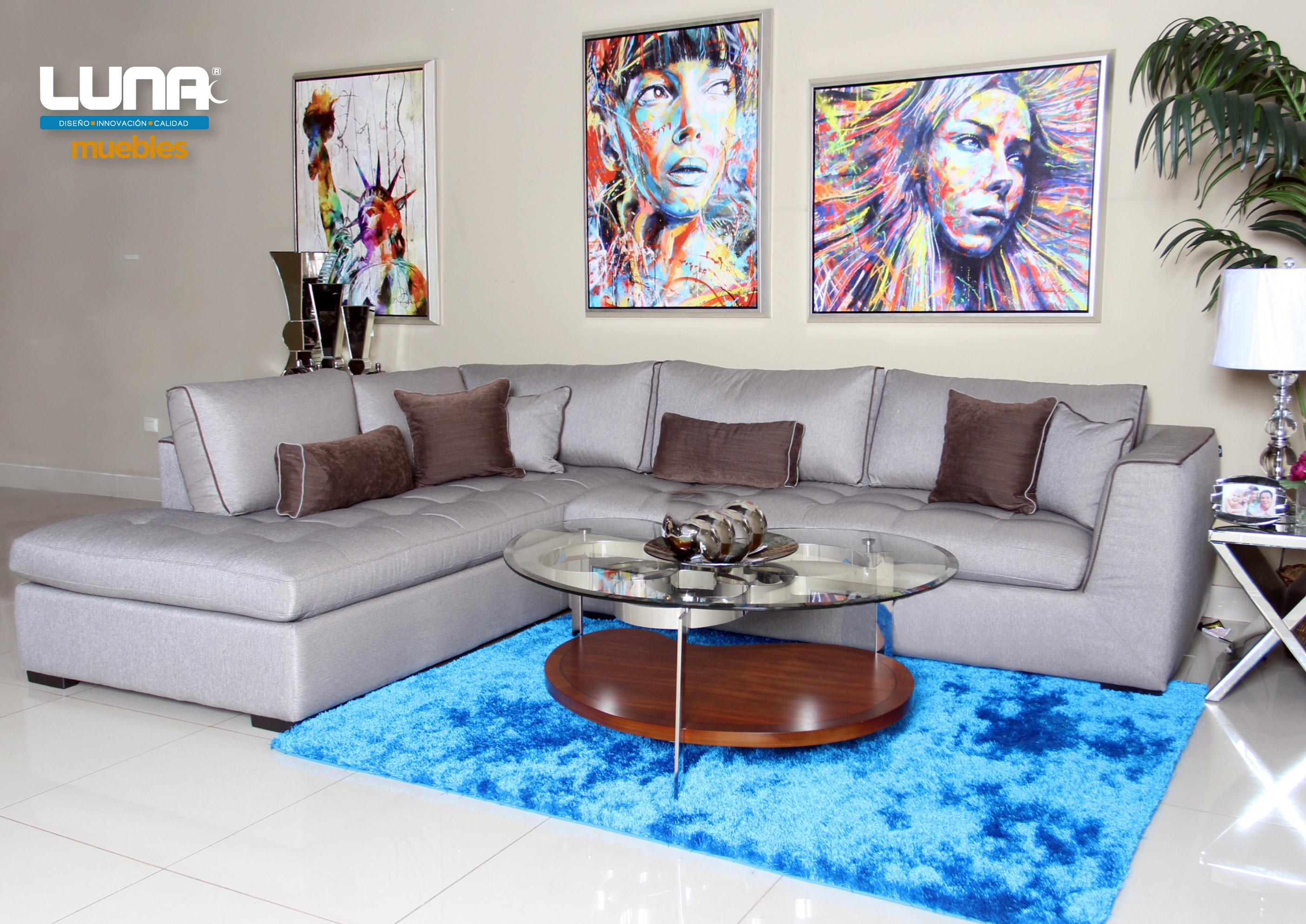 Luna Muebles Muebles Para El Hogar Salas # Muebles Luna Cd Obregon Sonora