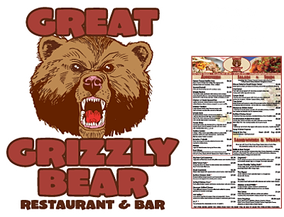 great grizzly bear, soulard, blues, cajun, restaurant, music, pub crawl