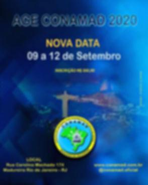age banner site.jpg
