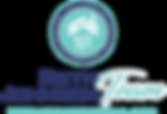 SJRT-Logo-Color.png