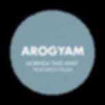 02_Arogyam_Aussentafel2018-01.png