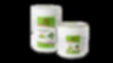 Moringamarkt_Produkte_4k 8284-bearb copy