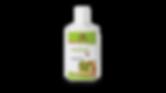 Moringamarkt_Produkte_4k 8266_bearb copy