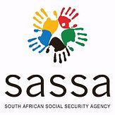 SASSA logo.jpg