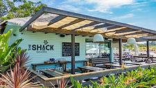 The-Shack-1024x576.jpg