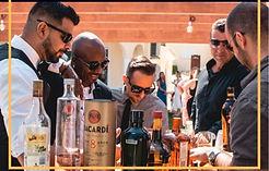 Clients drinking.jpg
