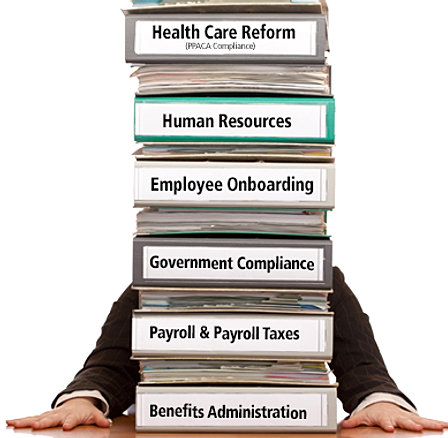 pros and cons of healthcare reform essay You always get thoroughly researched facts, pros, and cons on today's hottest topics at proconorg your tax-deductible donations keep this service free and ad-free for 25+ million students, teachers, journalists, and everyone else who needs it.
