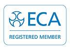 ECA-Reg-Mem-Logo-White_2 2Jun21.jpg