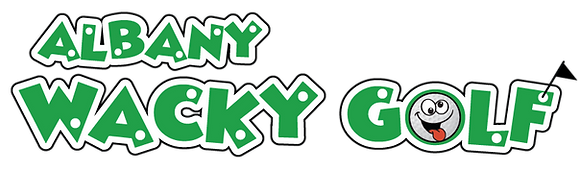 Wacky-Golf-Logo-revised.png