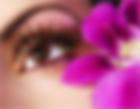 Eyelash and Eyebrow Tint.png